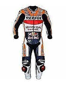MotoGP16