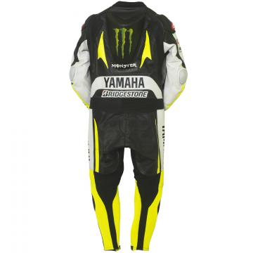 Monster Leathers