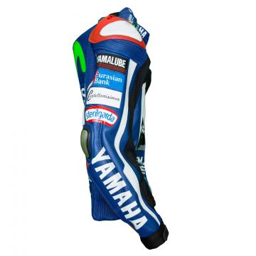 Best Riding Jackets