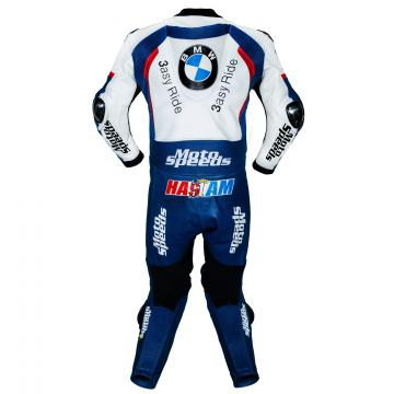 Bmw Racing Suits for Sale