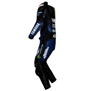 Monster Racing Leathers