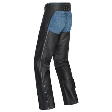 Nomad Chaps Leather