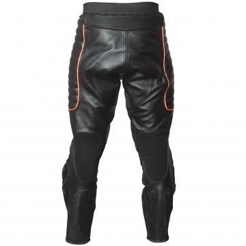 Womens Leather Pants Motorcycle