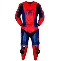 pider man ps4 suits