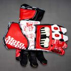 cafe racer motorcycle gloves