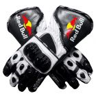red bull racing gloves