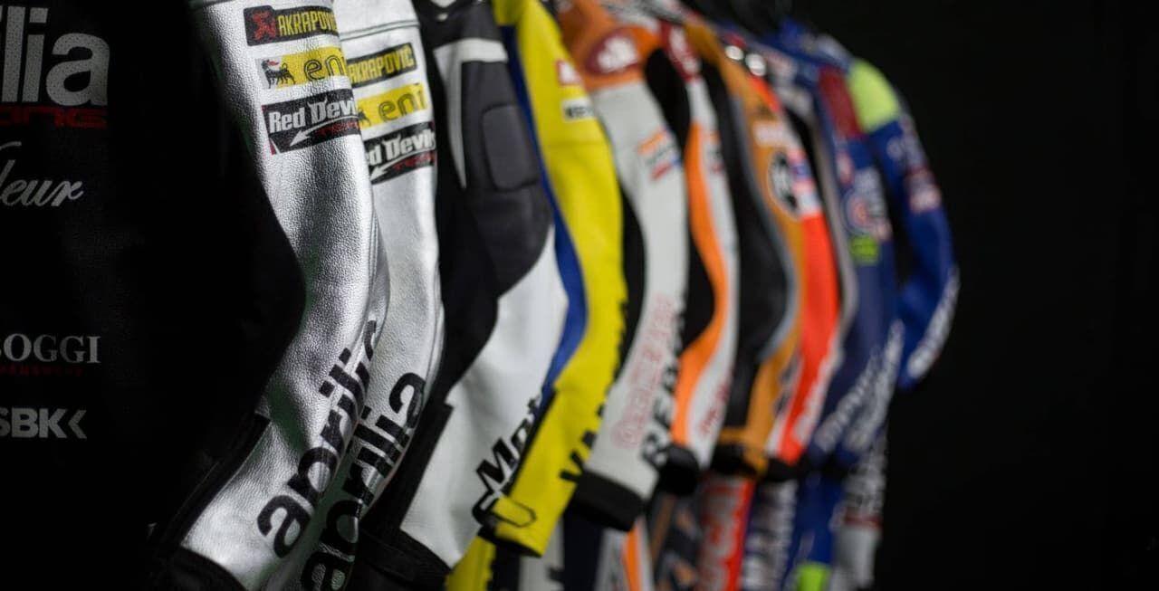 MotoGP and WSBK race